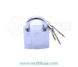 "Tools Gembok ""Abloy Classic"""