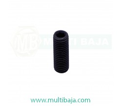 Baja Socket Set Screw Inch DIN916 / Baut Tanam