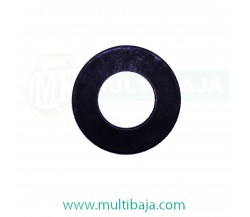 Baja Disc Washer DIN2093
