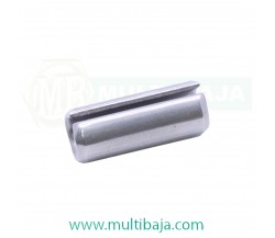 Stainless Steel : SUS 304 Roll Pin / Spring Pin