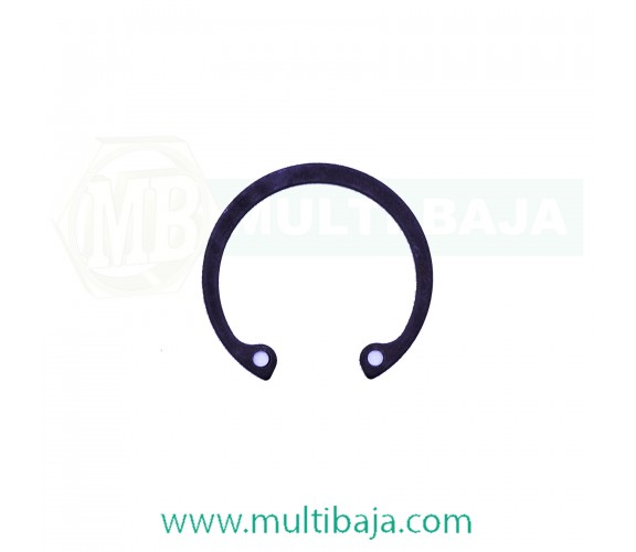 Baja Snap Ring  H DIN472
