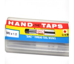 Tools Hand Tap