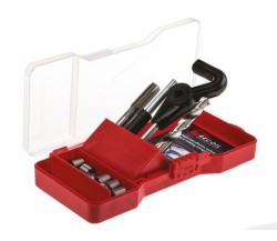 "Tools Thread Repair Kit ""Recoil"" Baru"