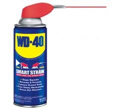 Tools WD-40