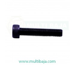 Baja 12.9 Baut L (Socket Cap Screw) Metric DIN912