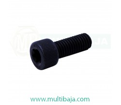 Baja Torx Socket Screw ISO14579 / Baut Bintang