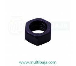 Baja Hex Nut Metric DIN934 / Mur