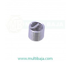 "Wire Thread Insert ""WTI"""