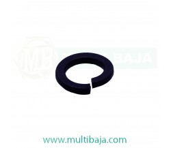 Baja Ring Per (Spring Washer) DIN127-B