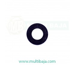 Baja Ring Plat (Flat Washer) DIN125