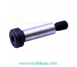 Baja Shoulder Screw DIN7379