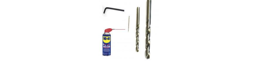 Alat Perkakas / Tools