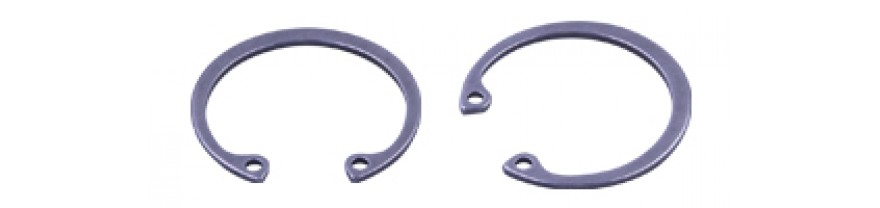 Snap Ring H / Internal Circlip