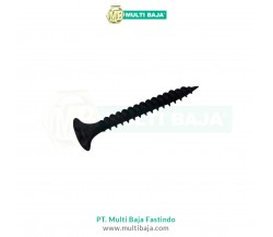 "Baja Sekrup Gypsum ""Drywall Screw"" DIN18182"