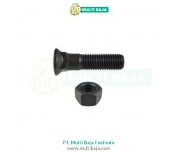 Baja 12.9 Plow Bolt / Flow Bolt