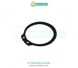 Baja Snap Ring S DIN471