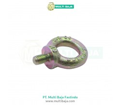 Besi Eye Bolt DIN580