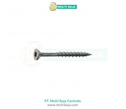 Besi Baut Lantai / Floor Screw