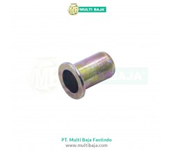 Besi Rivet Nut 5056