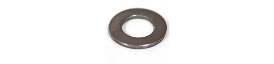 Ring Plat / Flat Washer