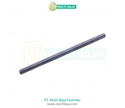 "Stainless Steel : SUS 304 As Drat / All Thread ""Stud Bolt"" DIN975"