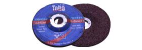 Batu Gerinda / Grinding Wheel